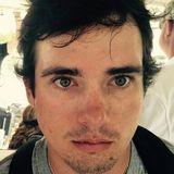Coreydiet from Oviedo | Man | 26 years old | Sagittarius
