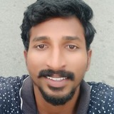 Dileep