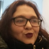 Heidirachidihj from Castrop-Rauxel | Woman | 33 years old | Aries