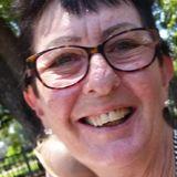 Jojo from Taree | Woman | 60 years old | Gemini