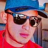 Julio from Corcoran | Man | 22 years old | Capricorn