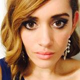 Marianamendoza from Palo Alto   Woman   29 years old   Scorpio