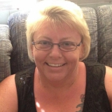 Tammtamm from Buffalo | Woman | 52 years old | Libra