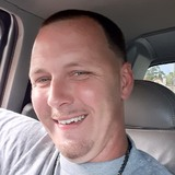 Mike from Lawrenceville | Man | 35 years old | Cancer