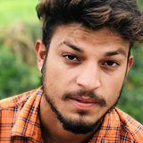 Rahulsogarwal from Bharatpur   Man   23 years old   Virgo