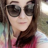 Itstacobaby from York   Woman   31 years old   Gemini
