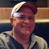 Woodster from Santa Rosa   Man   52 years old   Capricorn