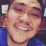 Cc from Albuquerque | Man | 33 years old | Capricorn