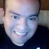 Brantxama from Amarillo | Man | 34 years old | Sagittarius