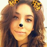 Natali from Goleta | Woman | 26 years old | Sagittarius