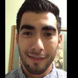 Christian from Goleta | Man | 28 years old | Capricorn