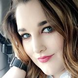 Allisonclaire from Baton Rouge | Woman | 27 years old | Gemini