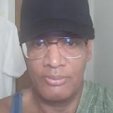 Dru from Brooklyn   Man   55 years old   Aries