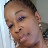 Rita from Detroit | Woman | 49 years old | Cancer
