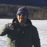 Jays from Lake Louise | Man | 29 years old | Capricorn