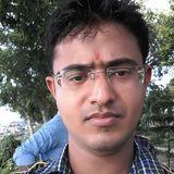 Sumitagarwal from Sonari | Man | 29 years old | Pisces