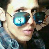 Iosifpreda from Leyton | Man | 28 years old | Virgo