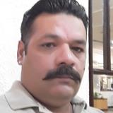Bobby from Riyadh | Man | 42 years old | Virgo