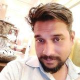 Doga from Hoshangabad   Man   35 years old   Aquarius