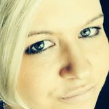 Netka from Thame | Woman | 34 years old | Pisces