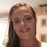 Kkruse from Pineville | Woman | 42 years old | Gemini