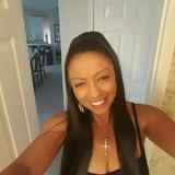Mimi from Oshawa | Woman | 45 years old | Taurus