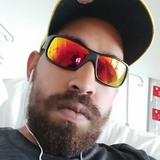 Tarnnman from Taigum | Man | 29 years old | Cancer