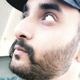 Gsingh from Melbourne | Man | 28 years old | Aquarius