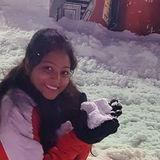 Shivani from Ghaziabad | Woman | 30 years old | Virgo