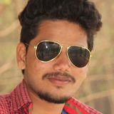 Chintu from Ratnagiri   Man   26 years old   Cancer