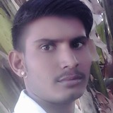 Prem from Jaipur | Man | 23 years old | Pisces