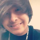 Dillon from Rosemead | Man | 21 years old | Gemini