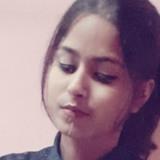 Rockstar from Muzaffarpur | Woman | 21 years old | Aries
