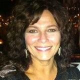 Anamaria from Wyandotte | Woman | 50 years old | Aries