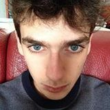 Matthias from Tours-sur-Marne | Man | 25 years old | Scorpio
