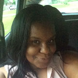 Tanesha from Jackson | Woman | 32 years old | Virgo