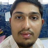 Bhagyaraj from Dicholi | Man | 26 years old | Scorpio