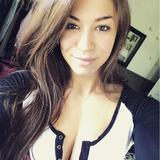 Fitfiguregirl from Terrebonne | Woman | 27 years old | Capricorn