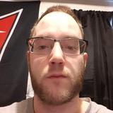 Alexjimin4N from Rockford | Man | 33 years old | Taurus