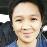 Xie from Guelph | Woman | 35 years old | Aquarius