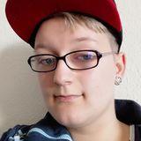 Steffi from Greifswald | Woman | 25 years old | Sagittarius