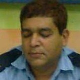 Kavi15Q from Port Louis | Man | 56 years old | Libra