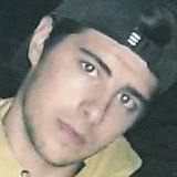 Brandon from Paris | Man | 21 years old | Gemini