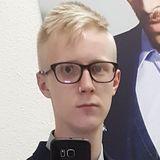 Dan from Eastleigh | Man | 26 years old | Aquarius