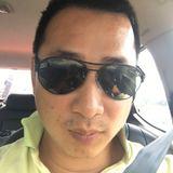 Nicholas from Kuala Berang | Man | 44 years old | Aquarius