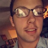 Jake from Sanford | Man | 22 years old | Cancer
