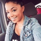 Roc  from Gwynn Oak | Woman | 28 years old | Cancer