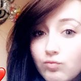Amelie from Fontenay-sous-Bois | Woman | 25 years old | Virgo