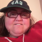 Linda from Kirkcaldy   Woman   47 years old   Pisces