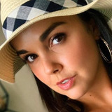 Annalovelly2Mj from Kirribilli | Woman | 25 years old | Gemini